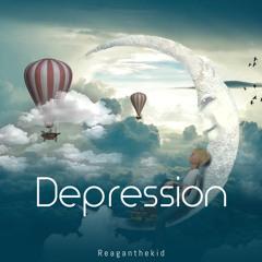 Depression, Pt. 1