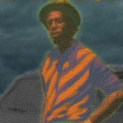 Gregory Isaacs- Tune In & Poor and Clean