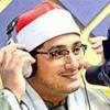 Download الشيخ محمود الشحات أنور من سورة آل عمران (فاستجاب لهم ربهم)مقام نهاوند. ابداع ♥ Mp3