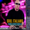 Download Soul Italiano (Smooth Jazz Mix) Mp3