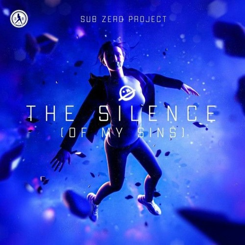 Sub Zero Project - The Silence (Of My Sins)