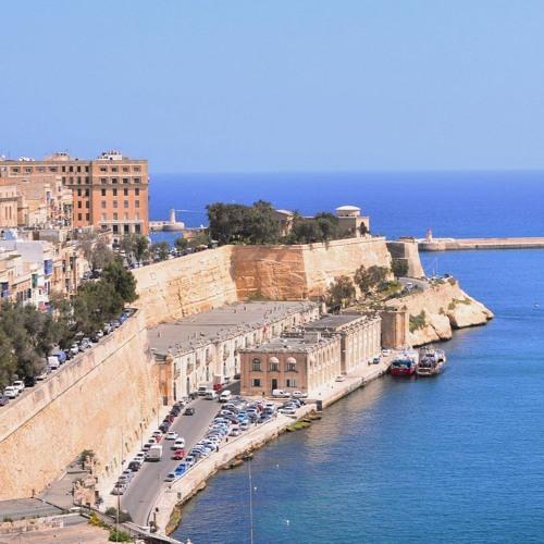 Aula Árabe Universitaria: El impacto del covid-19 en el Mediterráneo