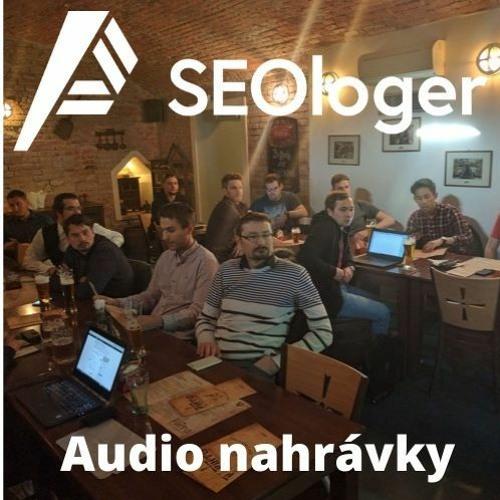 SEOloger audio