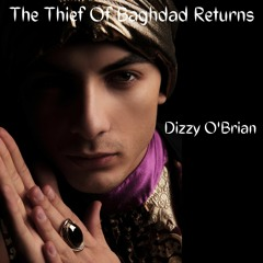 The Thief Of Baghdad Returns-Classical Fusion Music