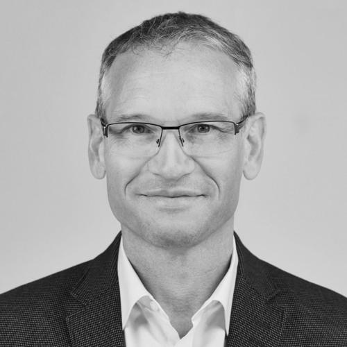 Jochen Böhm – Wir wollen kein Unternehmen in die Insolvenz treiben #008