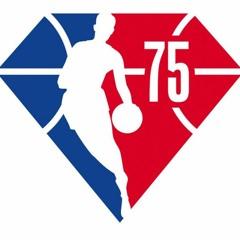 Dr. Kavarga Podcast, Episode 2739: 2021-2022 NBA Season Preview
