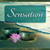 Massage Music (Ocean Waves)