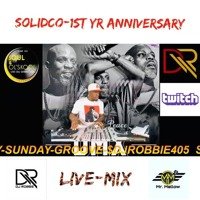 SOLIDCO-1ST-YR-ANNIVERSARY-MIX1