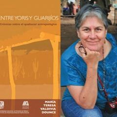 Entre Yoris y Guarijíos - English Version