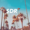 Soul Diggs Radio 070