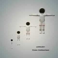 untitled01
