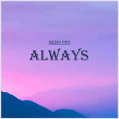 Memo Pro - Always