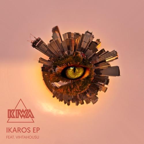 Ikaros EP