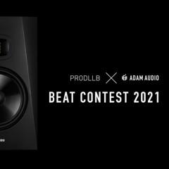 ADAM  Audio Comp Beat
