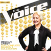 (You Make Me Feel Like) A Natural Woman (The Voice Performance)