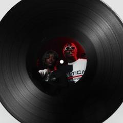 Lil Uzi Vert - Cocaine Movin (Luke McAllorum's Bass House Flip)