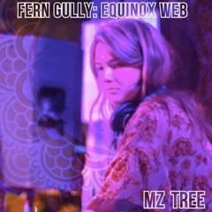 Fern Gully: Equinox Web Set
