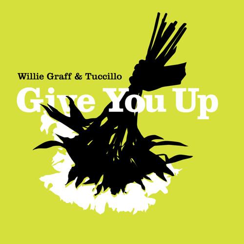 Give You Up (Chez Damier's A Little More Interpretation)
