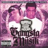 Gangsta Musik (Chopped & Screwed Version)