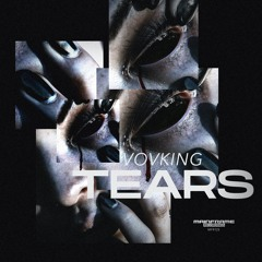 VovKing - Tears (OUT NOW)