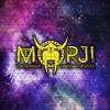 Download Ruma Ruma Song Mp3