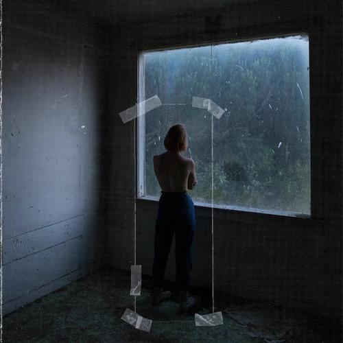 BLACK ROOM [Explicit] feat. Wyatt Woodley