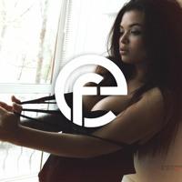 Ashlee - Don't Call Me Crazy (Felea Emanuel Remix)