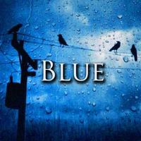 BLUE (Sad Lil Peep x XXXTENTACION Piano/Violin Type Beat) [NEW 2021]