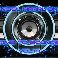 Time To Bounce Vol.14