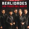 Hoy Le Hablo A Diario (Album Version)