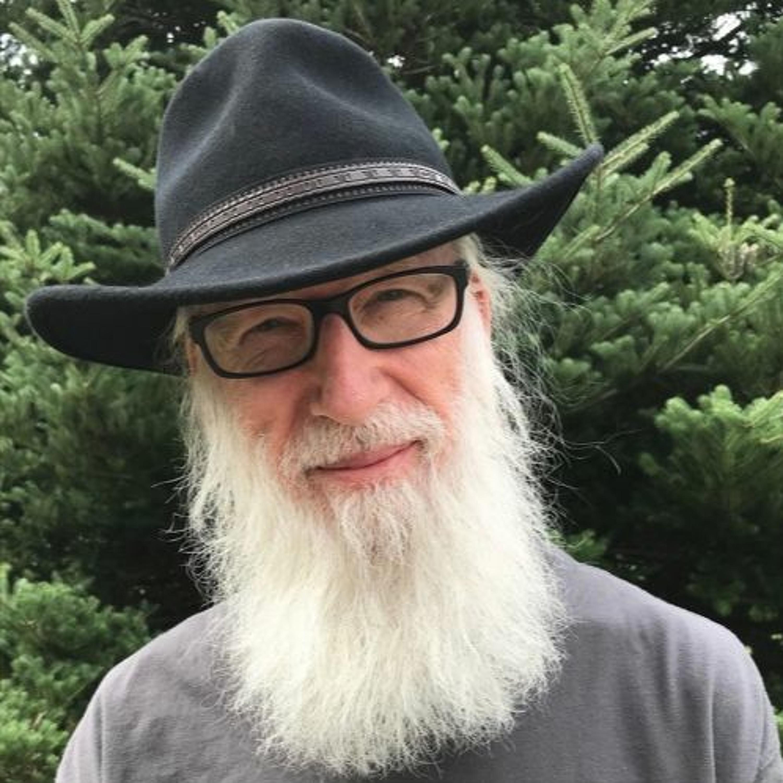 Episode 8451 - The Shriner - Masonic - Satanic Connection - Dr. William Schnoebelen