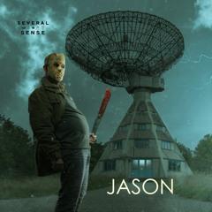 Several Sense - Jason [ Original Mix  ]