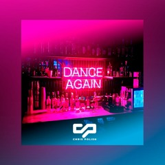 "FREE Hip Hop Beat Instrumental 2021 ""Dance Again"" (prod. by Chris Polish)"