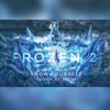 Frozen 2 - Show Yourself (Cover by JEFMI)