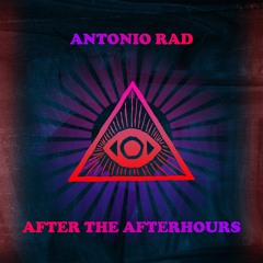 After The Afterhours