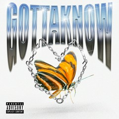 WRRY - GOTTA KNOW