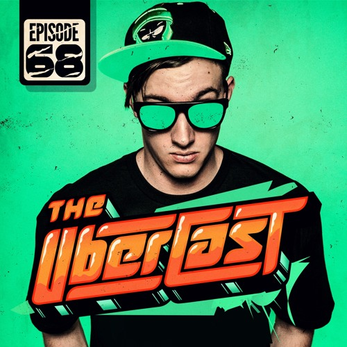 EP68 -  The Ubercast