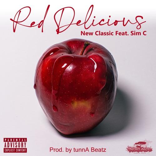New Classic x Sim C - Red Delicious [REMIX] (prod. TunnA Beatz)