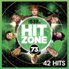 Stole the Show (Radio Edit) [feat. Parson James]