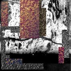 Victoria - ivory body EP (incl. ck remix)
