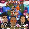 Anuel AA Ft Cardi B x Black Point x Secreto x Liro Shaq - La Bebe Remix (Reggaeton Version)