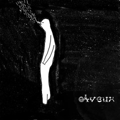 Aveux. Feat KROSS