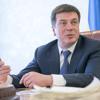 Газ по 6,99 грн: Геннадий Зубко об обоснованности тарифов