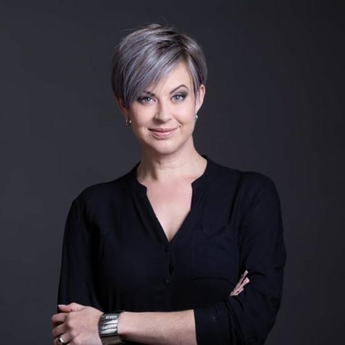 Juanita Vorster HOW TO COMMUNICATE CHANGE SP 10 - 6-2020