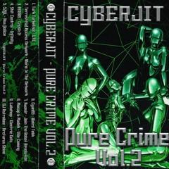 ПРЕМЬЕРА: Rnbws - Crush It [Cyberjit]