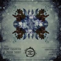 Frida Darko & Tony Casanova - Flopster (DETMOLT Remix) [Rebellion der Träumer]