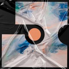 R Gamble - Work Of The Devil (Buzzi's Bootleg Remix) [download]