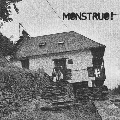 Monstruo! - Stendhal