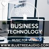 Download [FREE DOWNLOAD] Background Music for YouTube Video Vlog   Business Technology Infomercial Voice-Over Mp3