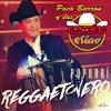 Popurrí Reggaetonero (Versión Extendida) : Felices los Cuatro / Una Lady Como Tu / El Amante / Despacito / Darte un Beso